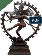 Bharatha's Natyashastra