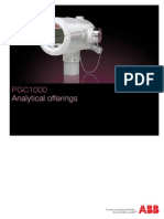 2104561-AD PGC1000 AnalyticalOfferings WEB