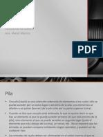 3. Pilas.pdf