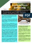 INFORMA Febrero 2014 (1)