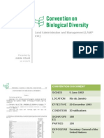 Convention on Biological Diversity.pptx