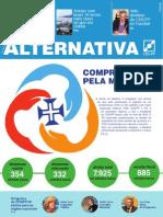 2014-02-15 Alternativa, edição n.º 20