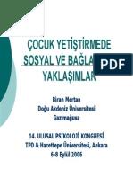 TPD2006