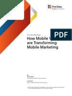 Mobile Vouchers WP