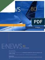 Operator E-Jets News Rel 80 Rev 1