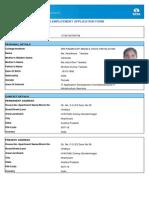 CT20130795748 Application