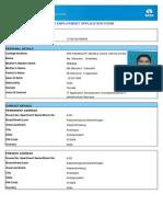 CT20130796455_Application(2)