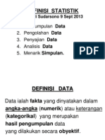 KLASIFIKASI DATA S2 Biomed.ppt