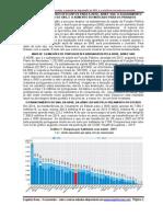 eugénio rosa 2014_o aumento de 133% nos descontos para a adse adm e sad [19 jan].pdf