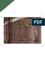 Card4.25x6 Font