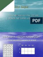 Lectie Deschisa CD AE-121 Copy