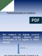 Termodinamica chimica_1