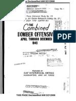 AFD-090522-058