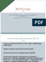 77_RCP_a_VI_2012