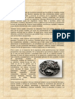 padial_diaz_salvador.pdf