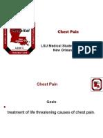 Chest Pain.ppt 0