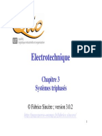 Ch3 Systeme Triphase