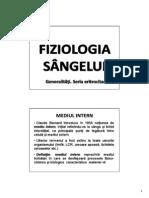 04 Fiziologia Sangelui1 Print