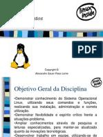 Transparencia1-LinuxFundamentos