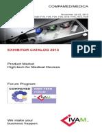 Exhibitor Catalog Web 17.10.2013-Base