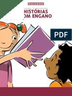 Caderno de Orientacoes-Historias Com Engano (1)