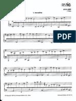 Arvo-Part-Partita-für-klavier-Op-2