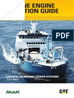 2013 Marine Selection Guide LEDM3457 16 Fi