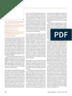 Obsesiones musicales en el trastorno obsesivo compulsivo.pdf
