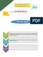 PHP N