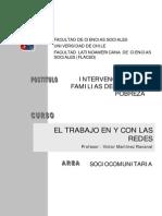 El Trabajo en y con las Redes.pdf