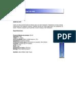 Antena UHF - G6 SPECS.pdf