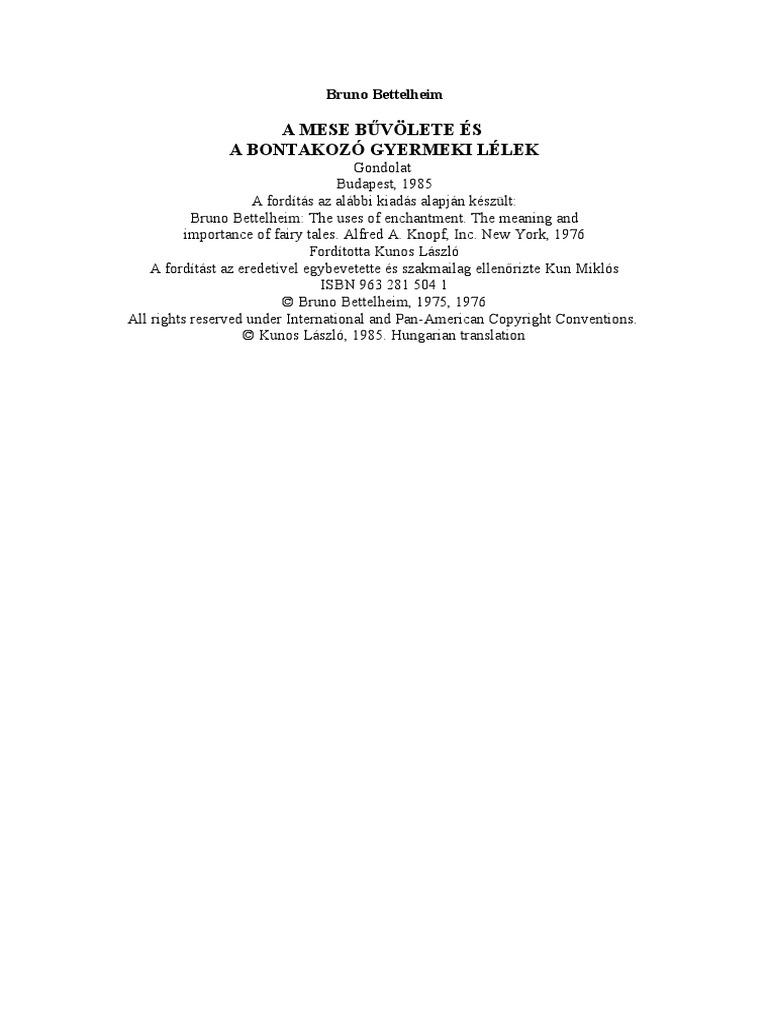 A lany a korbol 51 - A Lany A Korbol 51 27