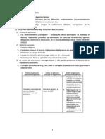 Resumen Tema 18