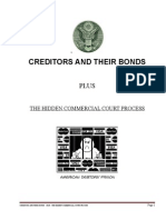 Creditors+and+Their+Bonds
