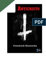 Nietzsche.elanticristo1.1