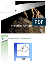 04_Process Functions RevAB