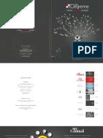 catalogue guy degrenne 2014