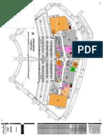 3024option u Leasing Plan 20121106 Upper Floor (1)