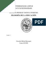 Unidad 2.PDF Oswaldo Milian s2283200