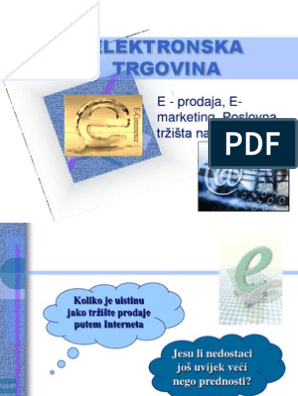 web mjesto za upoznavanje magyar