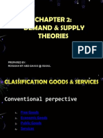 Chapter 2(Dd&Ss)