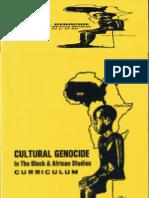 80437513 black on black violence amos wilson cultural genocide yossef ben jochannan malvernweather Images