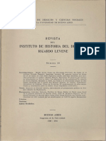 RIHDRL-26-1980-1981.pdf