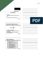 ESALCalculations.pdf