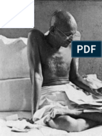 Mahatma Gandhi's Contribution to Education Dinabandhu Dehury