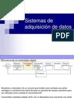 Sistema Data Acquisition PLC LABVIEW SCADA (1)