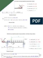 Teoria das estruturas.ppt