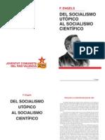 Web Engels SocialismoUtopicoCientifico