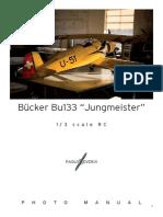 Bu 133 Manual