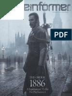 Game+Informer+2013 11